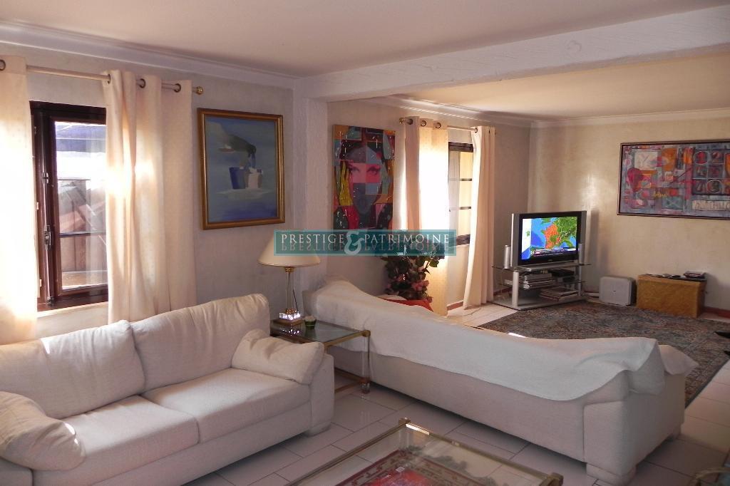 Offres de vente Maisons / Villas Mouans-Sartoux (06370)