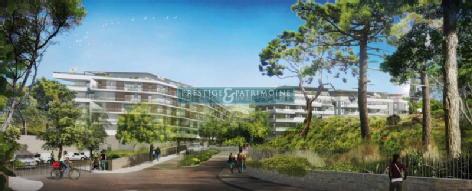 Offres de location Appartements Cannes la Bocca (06150)