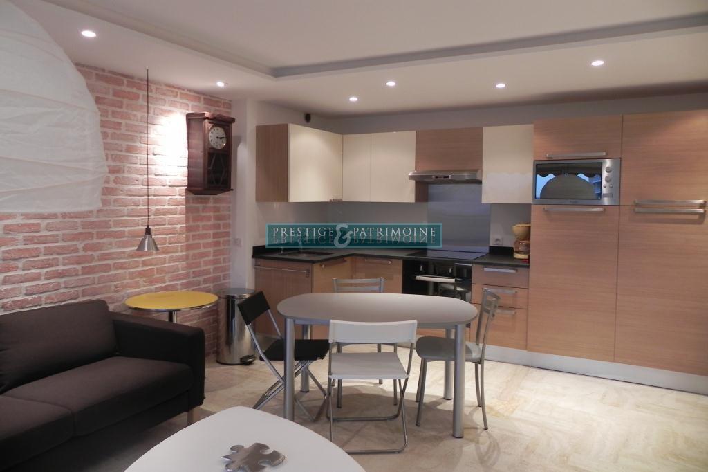 Offres de location Appartements Mandelieu-la-Napoule (06210)