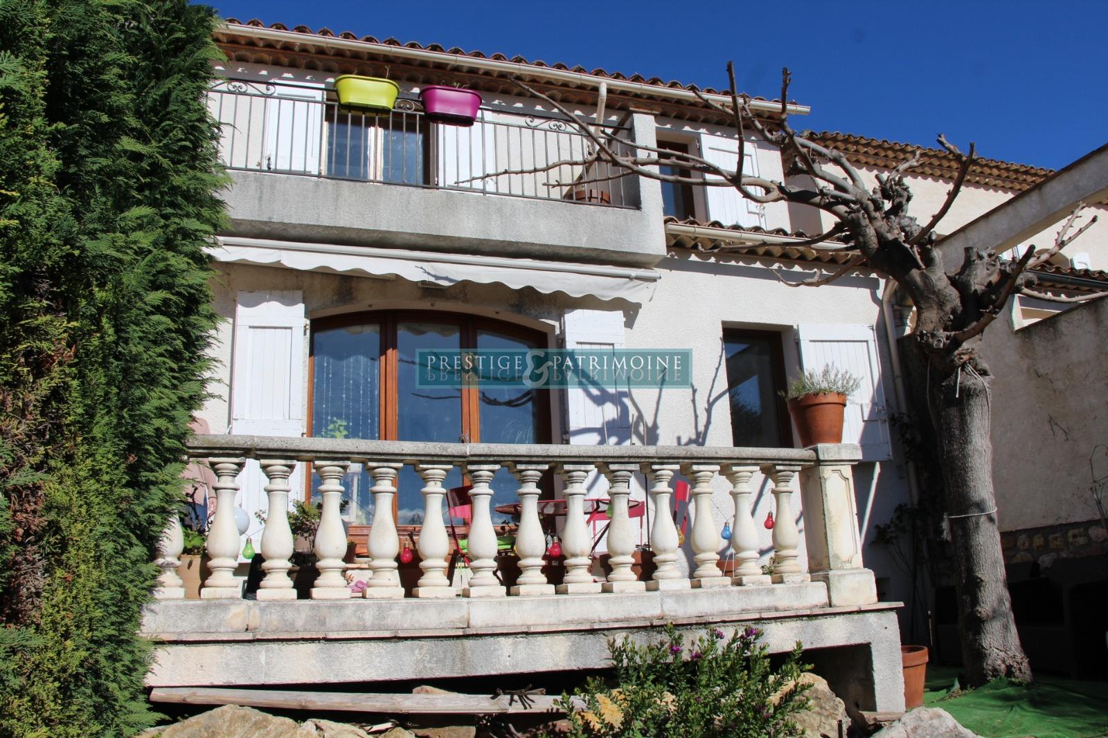 Offres de vente Maisons / Villas Le Cannet (06110)
