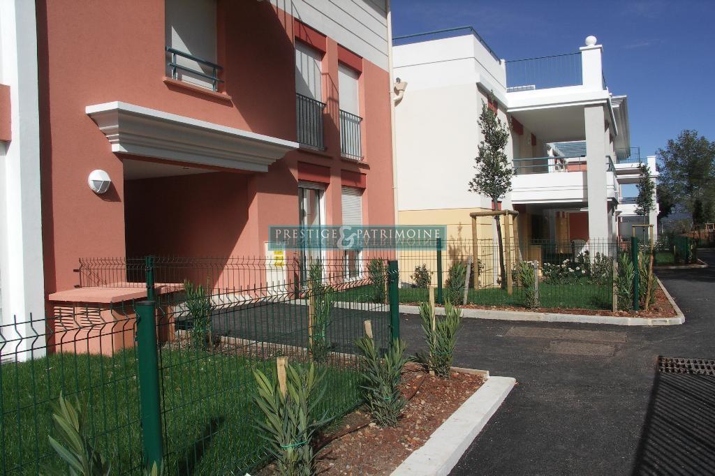 Offres de location Appartements Biot (06410)