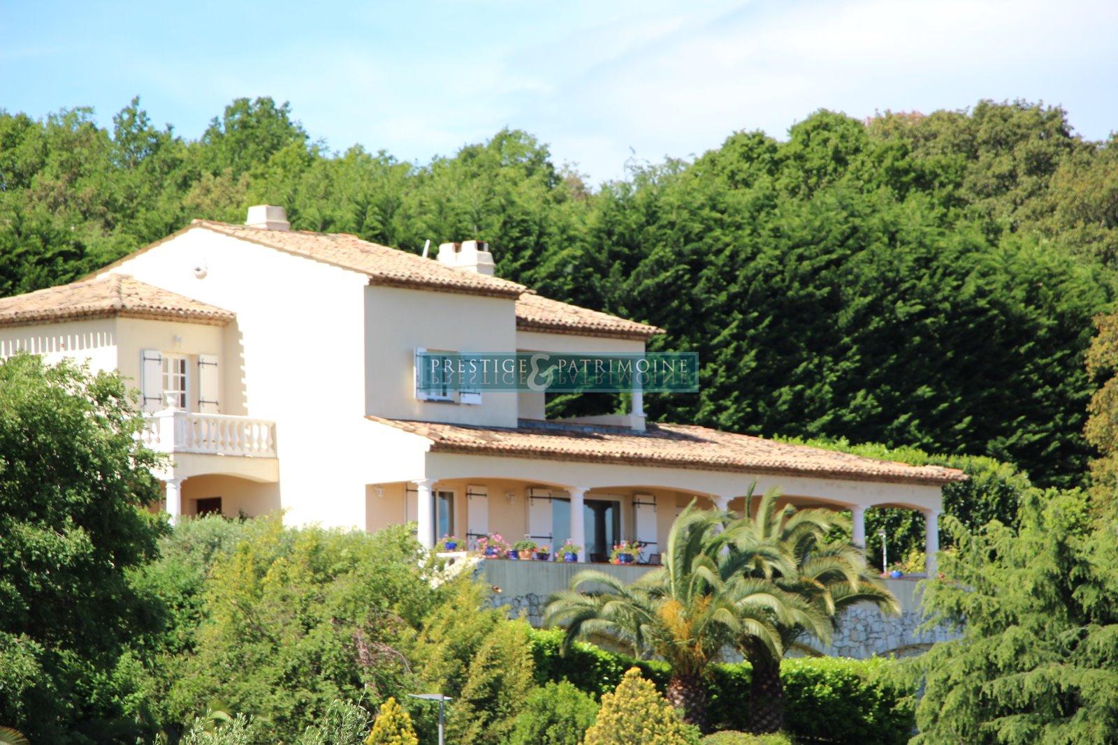 Offres de vente Maisons / Villas Golfe Juan (06220)