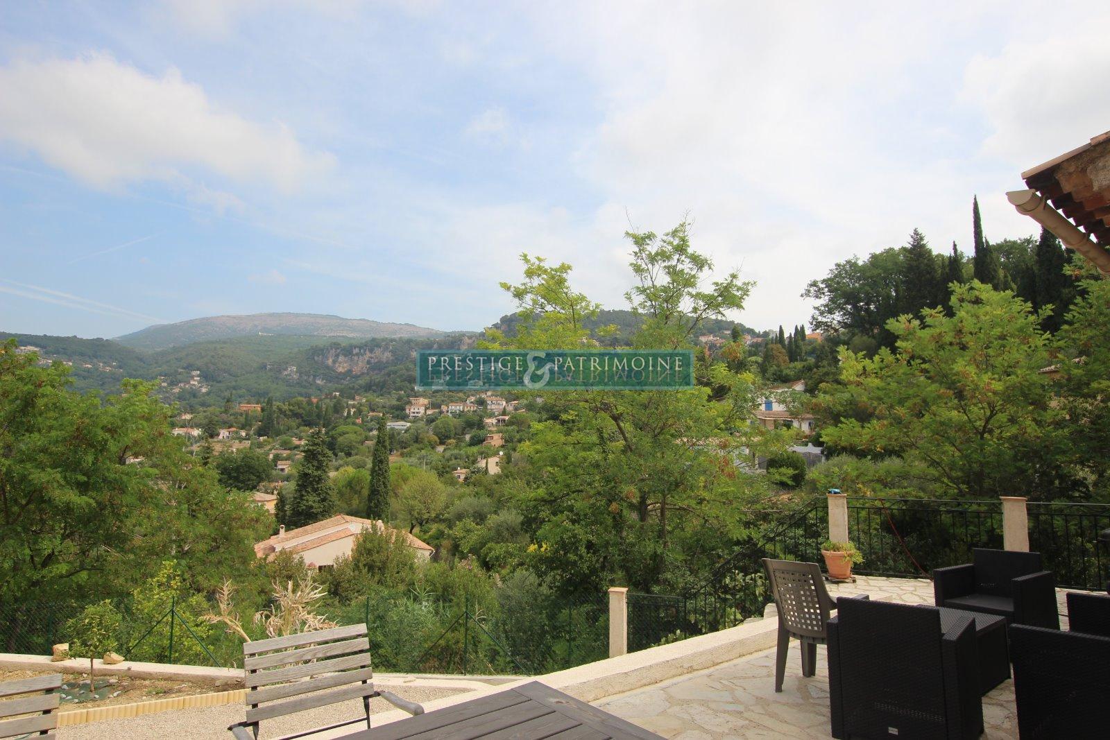 Offres de location Maisons / Villas Grasse (06130)