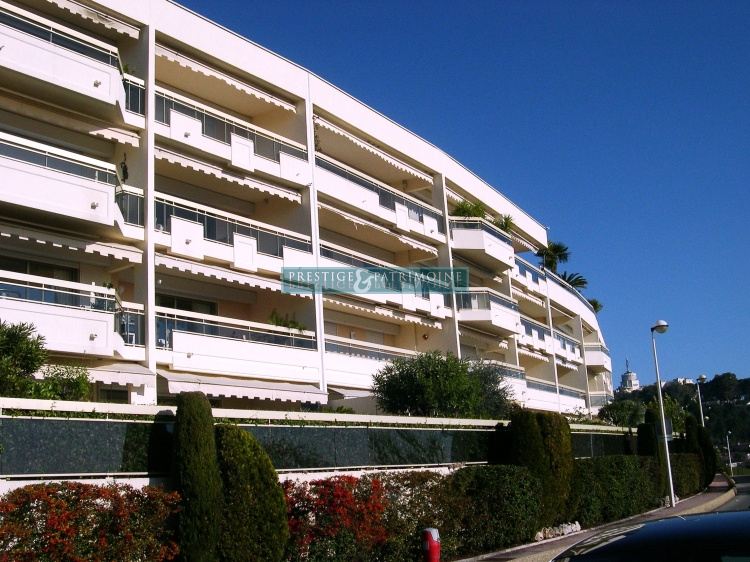 Offres de vente Appartements Mougins (06250)