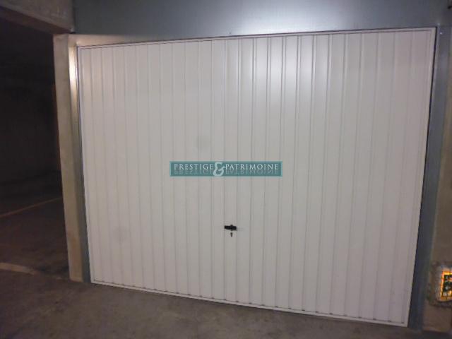 Offres de location Garages / Parkings Pégomas (06580)