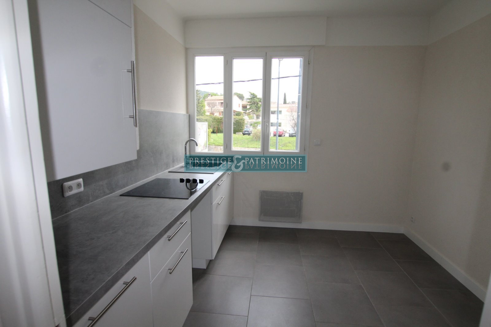 Offres de location Appartements Mougins (06250)