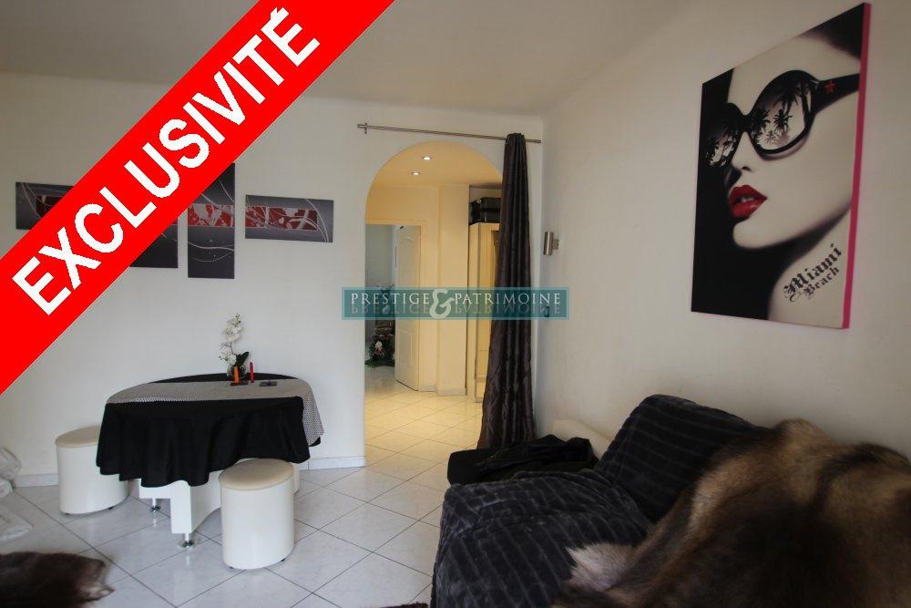 Offres de vente Appartements Cannes (06400)