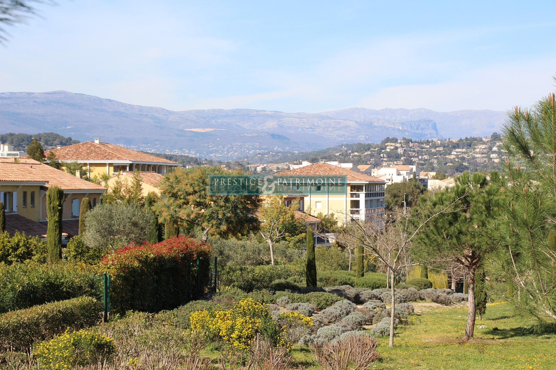 Offres de vente Maisons / Villas Cannes (06400)