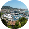 Nos ventes à Cannes